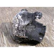 Уголь каменный 1ССКОМ фото