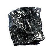 уголь антрацит фото