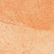Напольная плитка Stroeher коллекция Roccia X цвет 927 фото