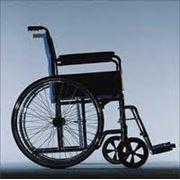 Квотирование рабочего места для инвалида фото