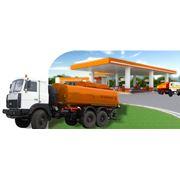 Дизельное топливо ЭКО (Бухарский НПЗ) фото