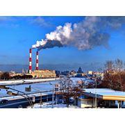 Блоки энергетические на органическом топливе фото