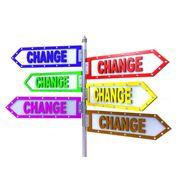 Управление организационными изменениями фото