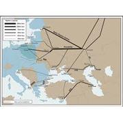 Консалтинг и организация импортно-экспортных операций фото