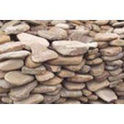 Материалы каменные природные строительные фото