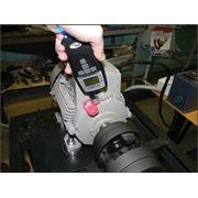 Анализ технического состояния оборудования фото