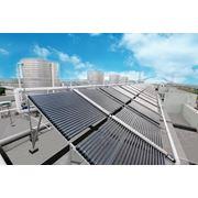 Контроллеры солнечных водонагревательных систем фото