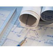 Проектирование водопровода и канализации фото