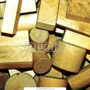 Заготовка и переработка древесины фото