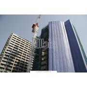 Осуществление проектной и строительной деятельности фото