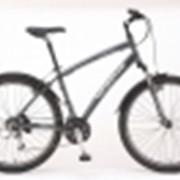 Велосипеды PRO 50 M COMF фото