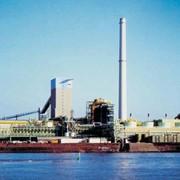 Установки для транспортировки и подготовки рядового угля для коксохимического производства фото