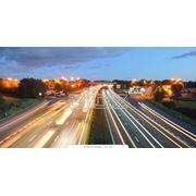 Строительство и ремонт дорог мостов и туннелей Строительство дорог Строительство автострад дорог взлетно-посадочных полос фото