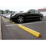 Строительство парковок фото