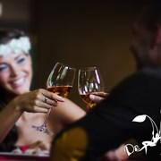 Романтический вечер в Набережных Челнах фото