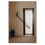 Двери Классические массив, арт. 22 фото