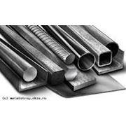 Производство металлических изделий фото