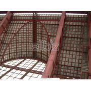 Строительство промышленных объектов и сооружений Проектирование гражданского строительства фото