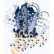 Недвижимость. Проектно-строительные услуги.Услуги архитектурно-дизайнерские и проектные Архитектурное проектирование фото