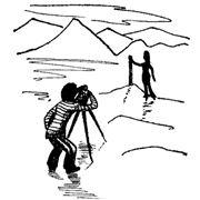 Геологическое картирование фото