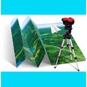 Работы геодезические фото