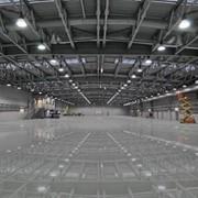 Проекты промышленного строительства, Недвижимость, Производственные и нежилые здания, Здания модульные, мобильные, бытовки, вагончики фото