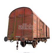 Отслеживание грузов фото