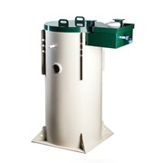 Септик Biodevice 3 ECO фото