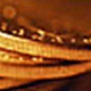 Продажа памятных монет фото