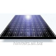 Солнечная панель Perlight Solar PLM-250P-60 фото