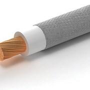 Защита для выводных кабельных концов фото