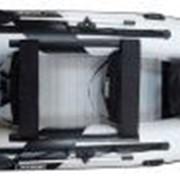 Надувная лодка Sun Marine MARLIN MP 330 фото