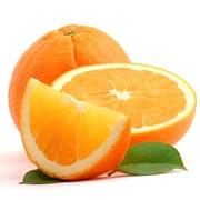 Сладкий апельсин отдушка для ароматизации мыла ручной работы, кремов, лосьонов, тоников, и другой косметики.Аромат: легкий, теплый, сладкий, пикантный и освежающий. фото