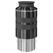 """Аксессуары Bresser Окуляр SPL 56 mm 52° - 50.8mm (2"""") фото"""