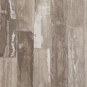 Угловая столешница ПМ: СБК Столешница угловая 26/38, Кумана фото