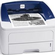 Принтер А4 Xerox Phaser 3250D фото