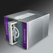 Принтеры термотрансферные, Термотрансферные принтеры серии SmartDate 5/128 фото