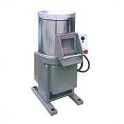 Картофелечистка электрическая промышленная МОК-300М фото