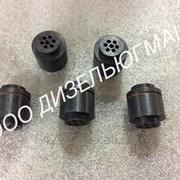 Клапан 2ОК1.87.1-2 фото