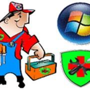 Установка флеш плееров и браузеров для интернета фото