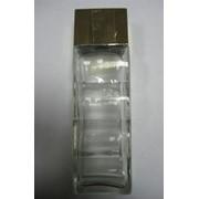 Флаконы для парфюмерии H303 фото