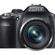 Фотокамера цифровая FinePix SL300 фото