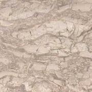 Иранский мрамор, травертин, оникс фото