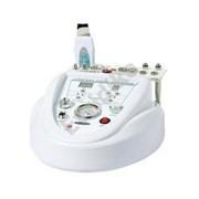Аппарат алмазной дермабразии RV-902 (2 в 1) фото
