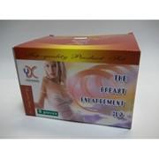 Вакуумные чаши, вакуумные банки для увеличения груди Сupping appliance for lady фото