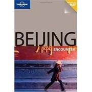 David Eimer Beijing Encounter (2th Edition) фото