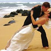 Свадьба на Кубе фото