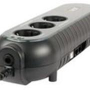 Источник беcперебойного питания Powercom WOW 500U (00210082) фото