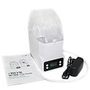Камера eBOX (eSun) для сушки PLA пластика фото