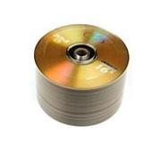 Записыв.комп.диск VS DVD+R 4.7 GB 16x фото